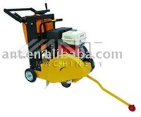 concrete ROAD CUTTER QG180F with CE