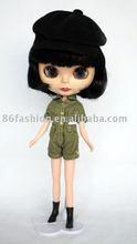 doll kits manufacturer,toy doll manufacturer,plastic doll manufacturer