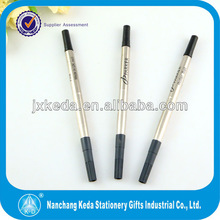2014 parker roller ball pen refill