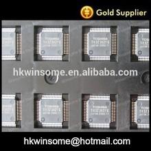 IC socket adapter;Sensor Module IC;Voltage Regulator IC;Boardcom;Winbond;Maxim;Realtek;Spansion;Altra;Cypress;Freescale;Silicom