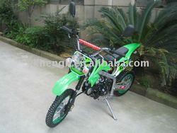 110cc motorcycle HL-D52