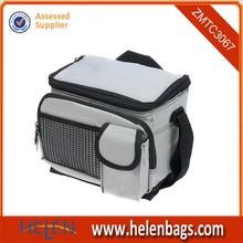 2015 mini refrigerators: Lunch Cooler bag