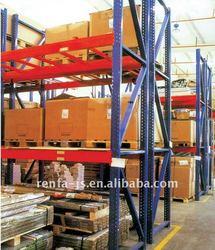 rack industry warehouse shelf