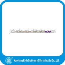2014 Metal cross ball pen refill