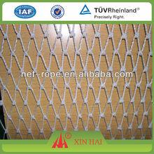 100% virgion PE net/fishing net /fish farm using/fish cage/manufacturer