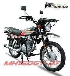 150cc street bike MH150-2 heavy bike motorcycle