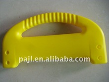 hot sell baby stroller parts
