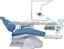 KH-9001A Electric Dental Chair Dental Unit