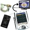 DMS CardioScan Mobile 12-lead ECG CE approval