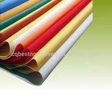 100% Spunbond PP Non Woven Fabrics
