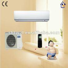 daikin 9000-12000 btu split wall mounted air-conditioner