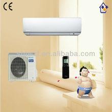 daikin inverter saving energy wall mounted split type air conditioner
