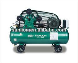 Industrial Portable Mini Air Compressor