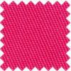 EN11612 EN533 8.85oz 100% Cotton Proban finished FR and antisatic and water proof fabric EN11611 EN1149