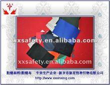 Excellent EN 1149 100%cotton anti-static fire retardant fabric antistatic fabric