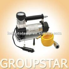 12v 150psi heavy duty air compressor