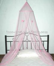 Mosquito Net Canopy