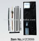 M16 Gun Cleaning Kit