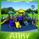 High Quality Outdoor Play Products