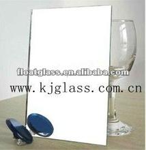 beatiful Silver Wall Mirrors (Float Glass)
