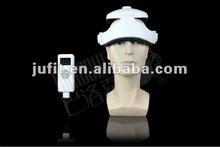 Fashion Anti-stress/headache relief Head Massager/electric head massager(JFF003M)