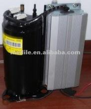 24V36V/48V DC rotary compressor
