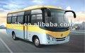 asientos 31 dongfeng mini bus precio
