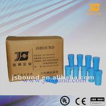copper powder manufacturers