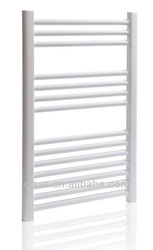 Decorative Towel Racks Bathroom Heaters Towel Warmers