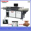 CNC automatic steel rule bending machine for wood dies plate making