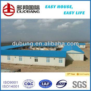 Prefabricated beach house,Prefabricated resort house,Prefabricated beach hotel