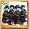 2013 new virgin Brazilian body wave hair easy to be Dyed or Bleached hair