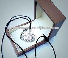 Wholesale Freesample Hotselling white heart shape usb flash drive