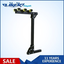 2013 Hot Sale Hitch Bike Rack Mounted Carrier