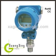 GXPS210 Explosion proof digital type pressure transmitter
