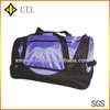 duffle stylish travel trolley bags free sample