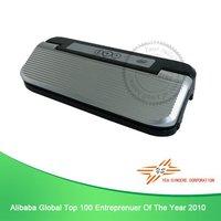 Cheap ABS electric vacuum food sealer