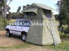 4x4 auto accessories/car roof top tent