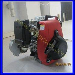 4 Stroke 49cc Bike Engine Kit/ Kit Motor Bike/ Gas Engine Kit