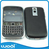 Mobile Phone Full Housing for Blackberry 9000