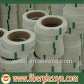 de fibra de vidrio común cinta para paneles de yeso