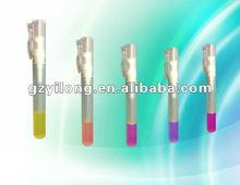 Pen Shaped Smart Perfume Anti-perspirant Deodorant Spray