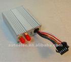 A200 GPS tracker china, car vehicle gps tracker