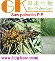 Serenoa repens( bartram) pequeño amoniocas.: 61788-66-7