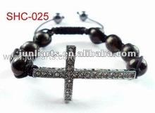 Shamballa lastest design string shambala jewels in stock