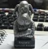 /product-gs/oem-resin-cartoon-animal-figure-661893353.html