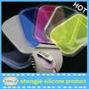 2013 colorful magic sticky pad anti-slip mat