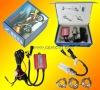 25W Motor HID Xenon kit slim ballast motorcycle hid kits