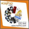 $8.50/Cheapest K119 mobile/ mini type /TV cell phone/Java mobile