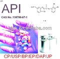 Pantoprazol de sodio, 138786-67-1